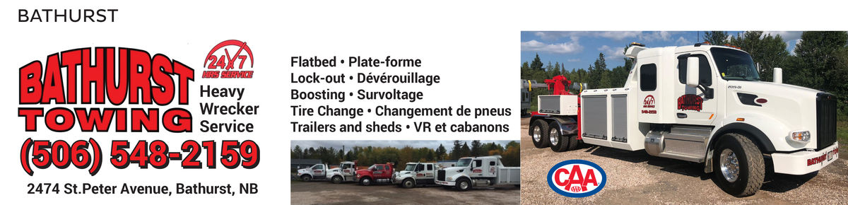 Towing - Truckers Handbook and Saving